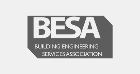 BESA Approved Commercial Kitchen Cleaning