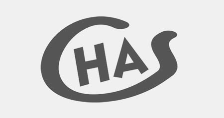 CHAS Verified Kitchen Extract Cleaning