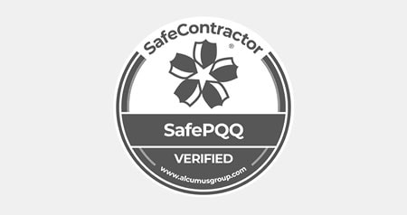 safe contractor verified CHAS Verified Duct Cleaning