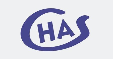 chas verified provider